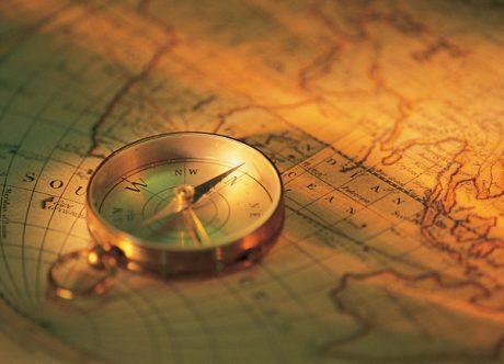 Теория: навигация, метеорология, управления, МППСС